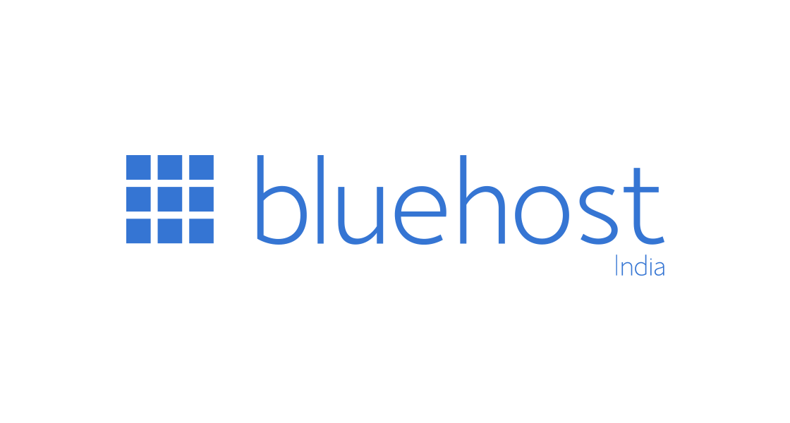 bluehost unlimited websites